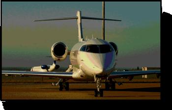 arrives aéroport lyon saint exupéry